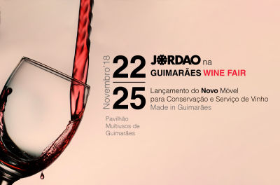 GUIMARÃES WINE FAIR